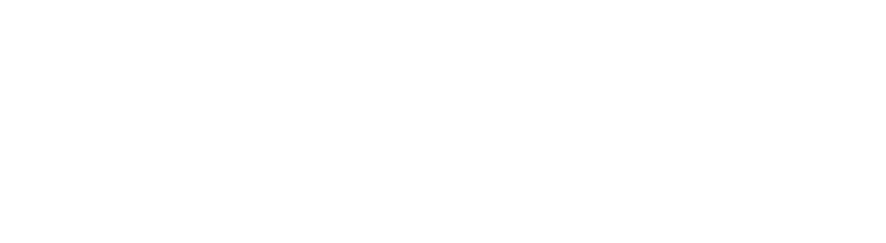 REFINERY Church